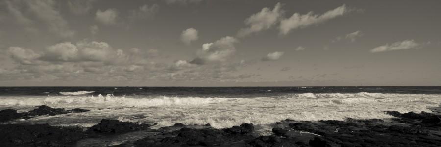 Lanzarote #2
