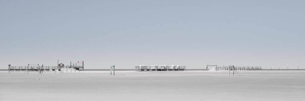 White Beach SPOrona #1