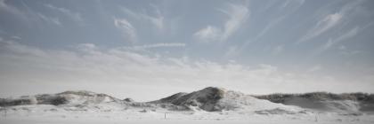 White Beach SPOrona #3