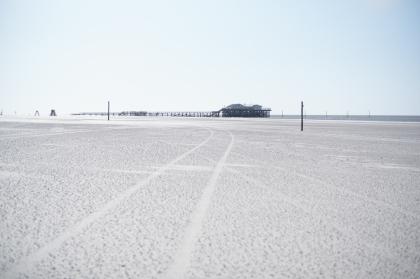 White Beach SPOrona #4