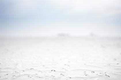 White Beach SPOrona #6
