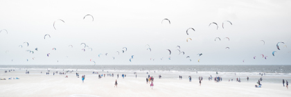 White Beach Kitesurf Masters #3